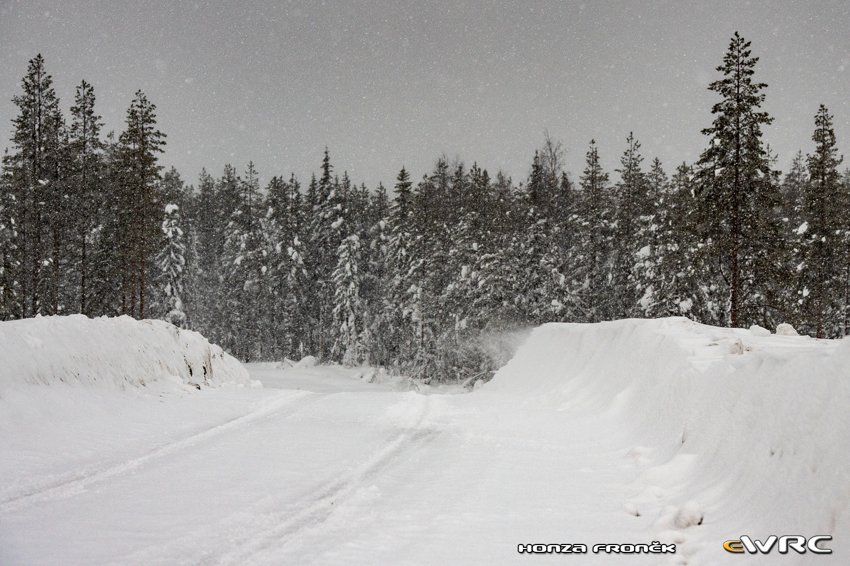 WRC: Arctic Rally Finland - Powered by CapitalBox [26-28 Febrero] - Página 2 Hfr_dsc_0605