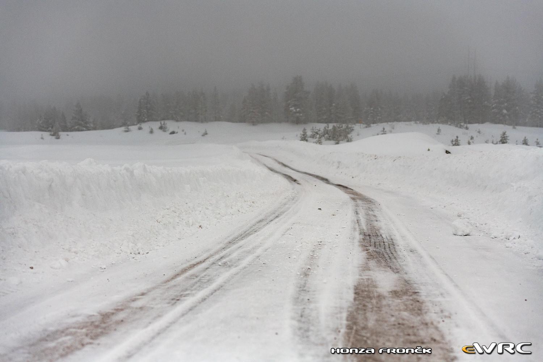 WRC: Arctic Rally Finland - Powered by CapitalBox [26-28 Febrero] - Página 2 Hfr_dsc_0669