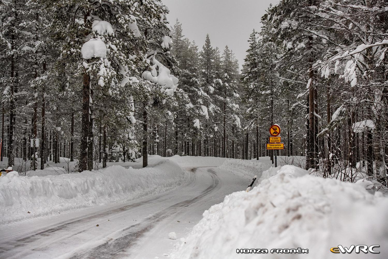 WRC: Arctic Rally Finland - Powered by CapitalBox [26-28 Febrero] - Página 2 Hfr_dsc_0684