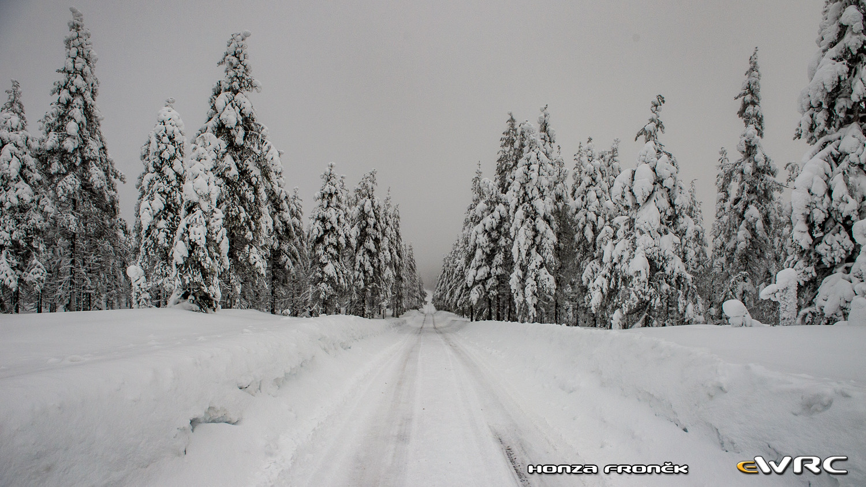 WRC: Arctic Rally Finland - Powered by CapitalBox [26-28 Febrero] - Página 2 Hfr_dsc_4867