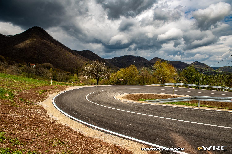 WRC: 46º Croatia Rally [22-25 Abril] - Página 2 Hfr_dsc_0068
