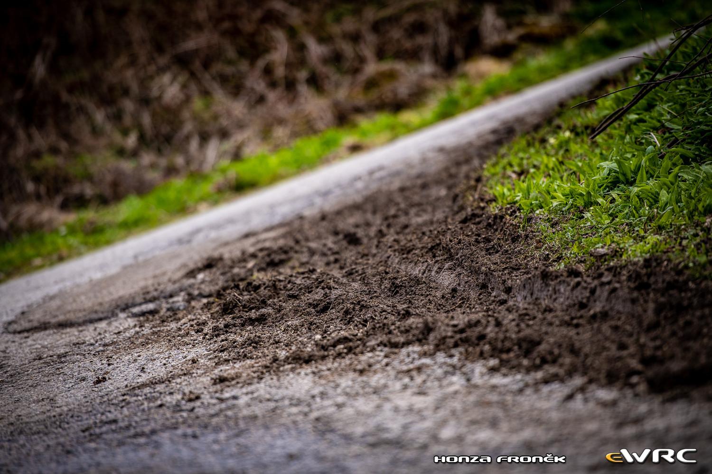 WRC: 46º Croatia Rally [22-25 Abril] - Página 2 Hfr_dsc_3671