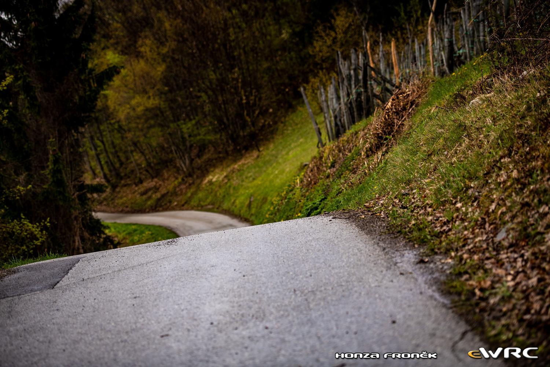 WRC: 46º Croatia Rally [22-25 Abril] - Página 2 Hfr_dsc_3699