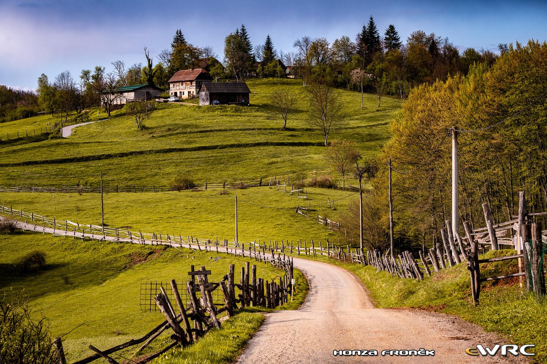 WRC: 46º Croatia Rally [22-25 Abril] - Página 2 Hfr_dsc_3702