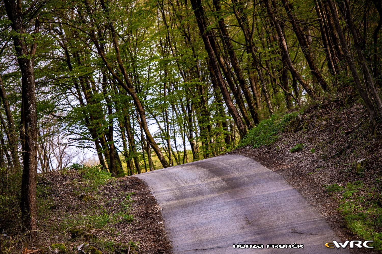 WRC: 46º Croatia Rally [22-25 Abril] - Página 2 Hfr_dsc_3707