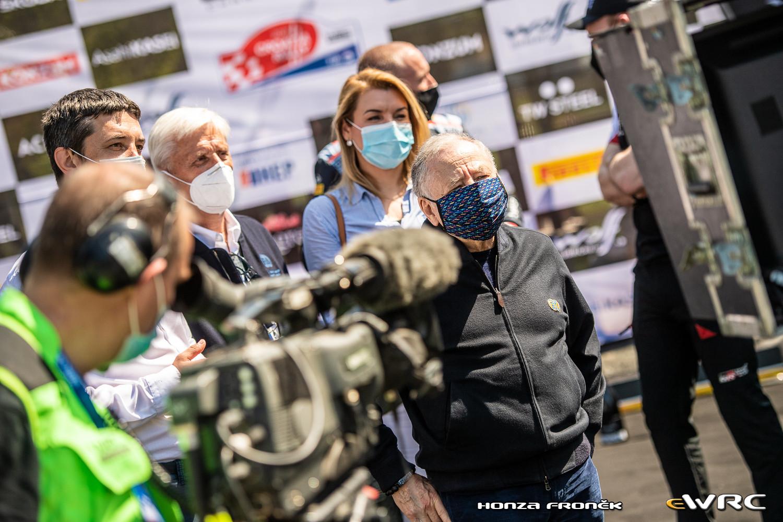 WRC: 46º Croatia Rally [22-25 Abril] - Página 13 Hfr_dsc_3769