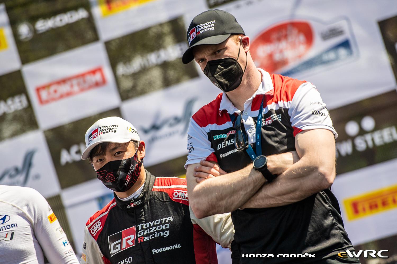 WRC: 46º Croatia Rally [22-25 Abril] - Página 13 Hfr_dsc_3786