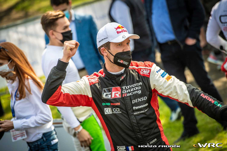 WRC: 46º Croatia Rally [22-25 Abril] - Página 13 Hfr_dsc_3807