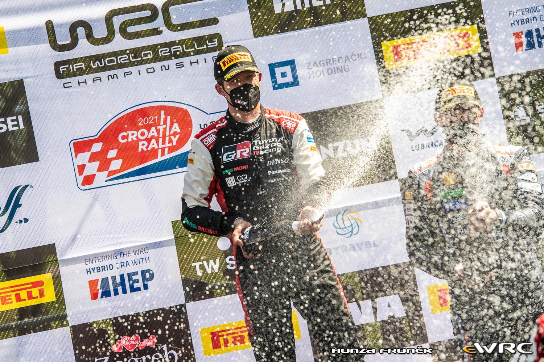 WRC: 46º Croatia Rally [22-25 Abril] - Página 13 Hfr_dsc_3826