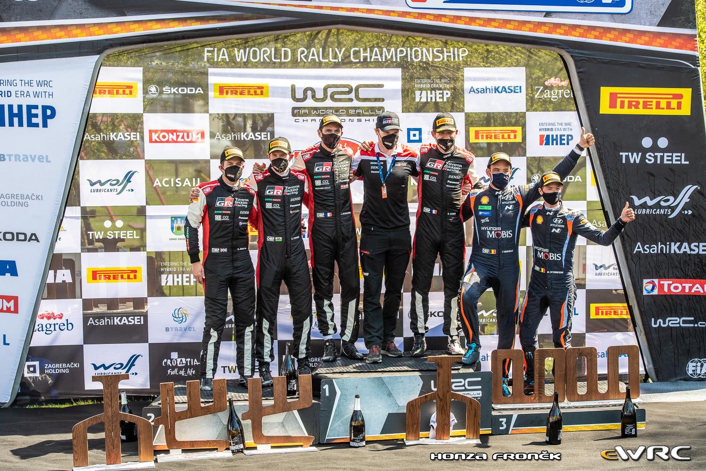 WRC: 46º Croatia Rally [22-25 Abril] - Página 13 Hfr_dsc_3834