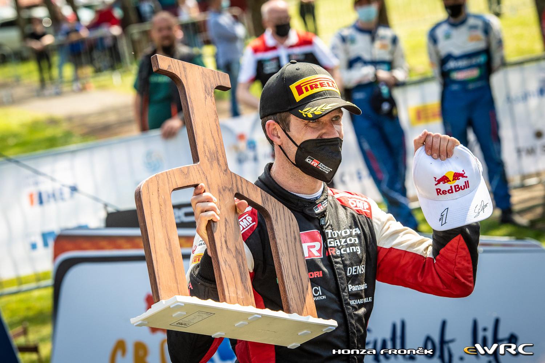 WRC: 46º Croatia Rally [22-25 Abril] - Página 13 Hfr_dsc_3844