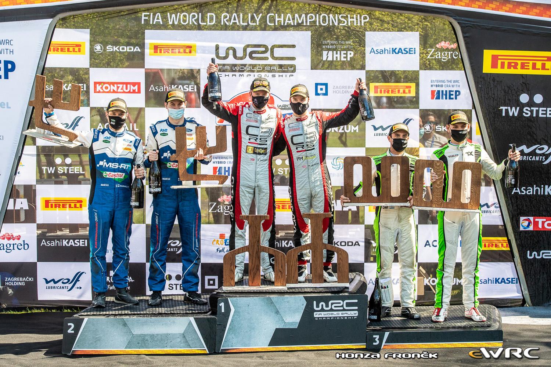 WRC: 46º Croatia Rally [22-25 Abril] - Página 13 Hfr_dsc_3894