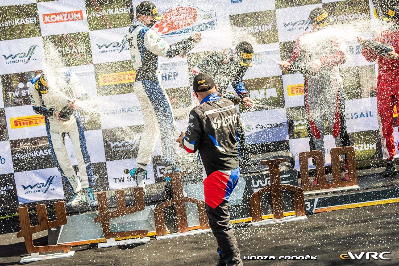 WRC: 46º Croatia Rally [22-25 Abril] - Página 13 Hfr_dsc_3913