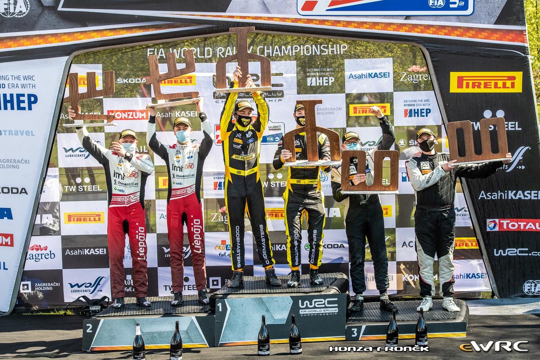 WRC: 46º Croatia Rally [22-25 Abril] - Página 13 Hfr_dsc_3948