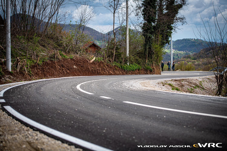WRC: 46º Croatia Rally [22-25 Abril] - Página 2 Vms_dsc_0558