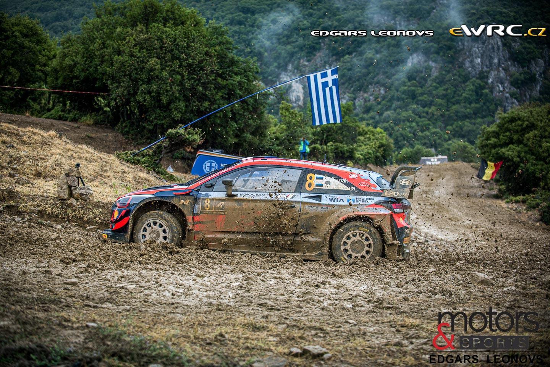 WRC: EKO Acropolis Rally [9-12 Septiembre] - Página 2 Ele_edgarsleonovs-8838