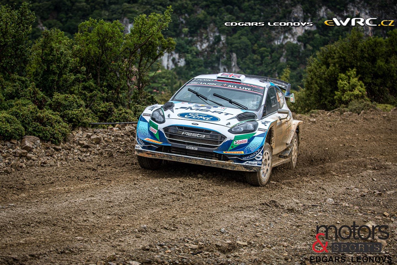 WRC: EKO Acropolis Rally [9-12 Septiembre] - Página 2 Ele_edgarsleonovs-8869