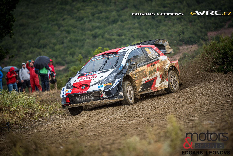 WRC: EKO Acropolis Rally [9-12 Septiembre] - Página 2 Ele_edgarsleonovs-8934