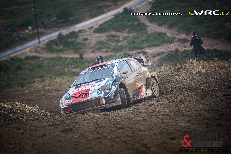 WRC: EKO Acropolis Rally [9-12 Septiembre] - Página 2 Ele_edgarsleonovs-8966