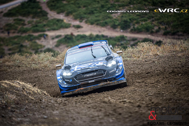 WRC: EKO Acropolis Rally [9-12 Septiembre] - Página 2 Ele_edgarsleonovs-8979