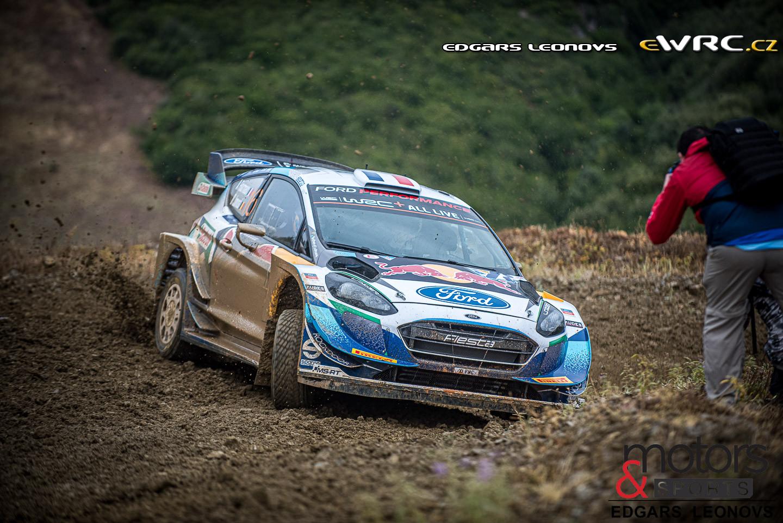 WRC: EKO Acropolis Rally [9-12 Septiembre] - Página 2 Ele_edgarsleonovs-9009