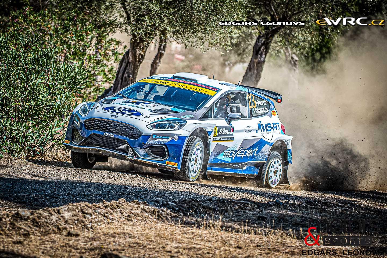 WRC: EKO Acropolis Rally [9-12 Septiembre] - Página 2 Ele_edgarsleonovs-9141