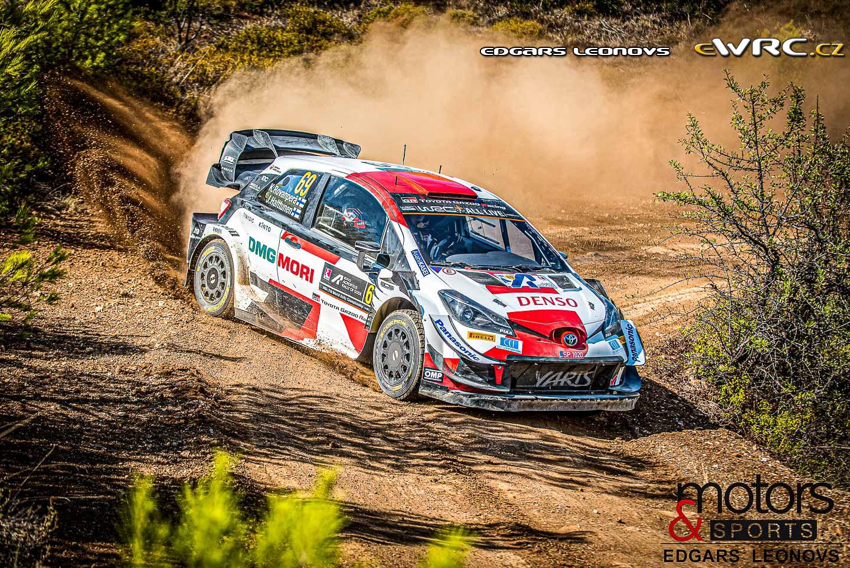 WRC: EKO Acropolis Rally [9-12 Septiembre] - Página 2 Ele_edgarsleonovs-9227