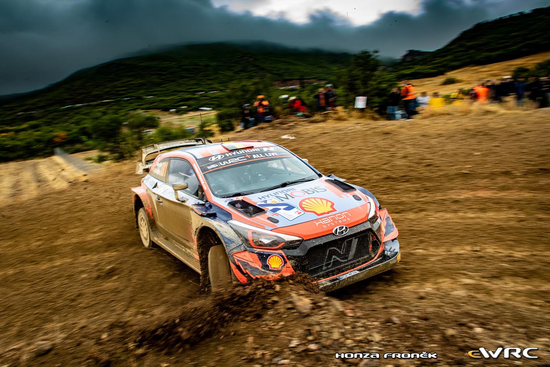 WRC: EKO Acropolis Rally [9-12 Septiembre] - Página 2 Hfr_dsc_0986