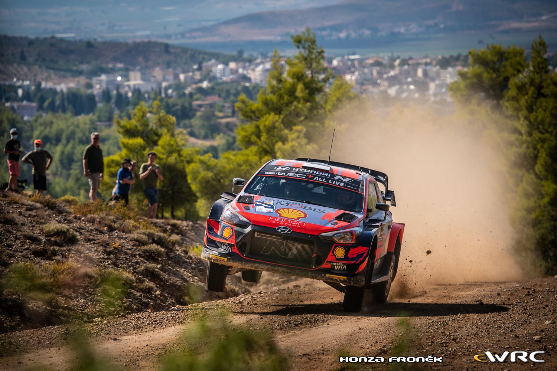 WRC: EKO Acropolis Rally [9-12 Septiembre] - Página 2 Hfr_dsc_1928
