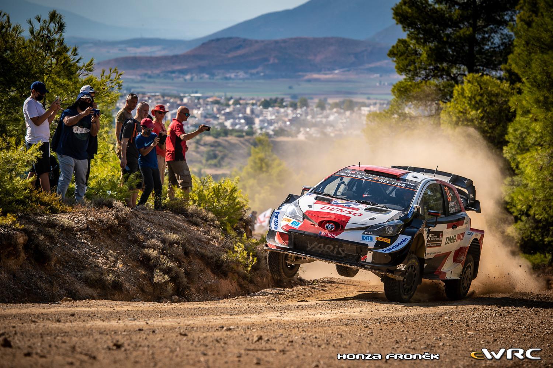 WRC: EKO Acropolis Rally [9-12 Septiembre] - Página 2 Hfr_dsc_1940