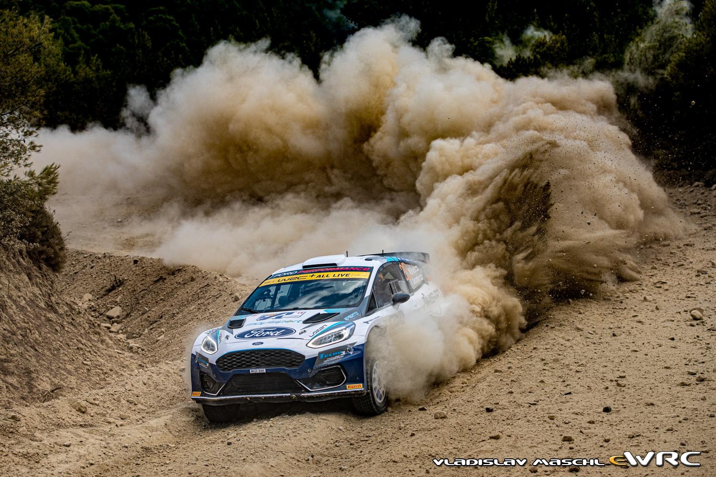 WRC: EKO Acropolis Rally [9-12 Septiembre] - Página 2 Vms_dsc_9538