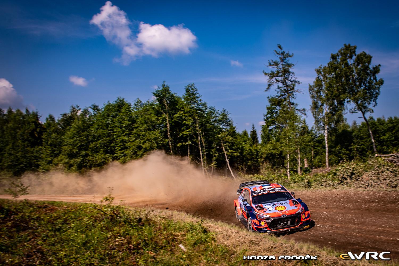 WRC: 11º Rally Estonia [15-18 Julio] Hfr_dsc_2319