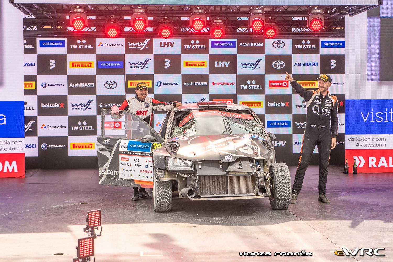 WRC: 11º Rally Estonia [15-18 Julio] - Página 4 Hfr_dsc_3033