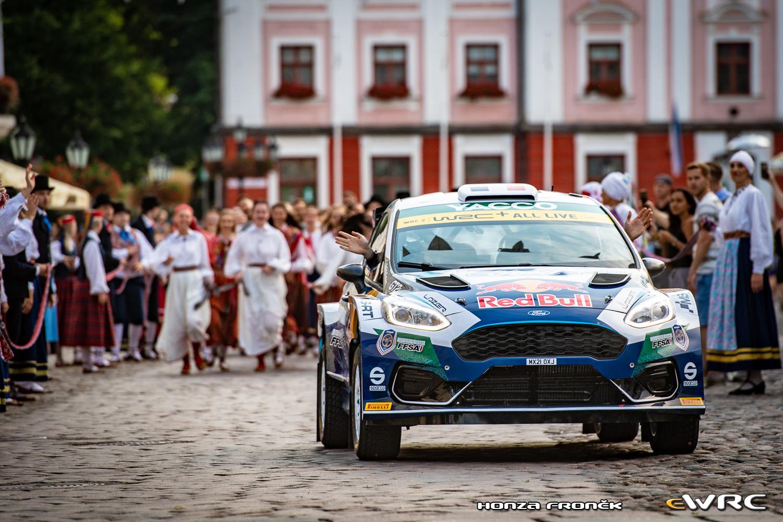 WRC: 11º Rally Estonia [15-18 Julio] - Página 3 Hfr_dsc_3486