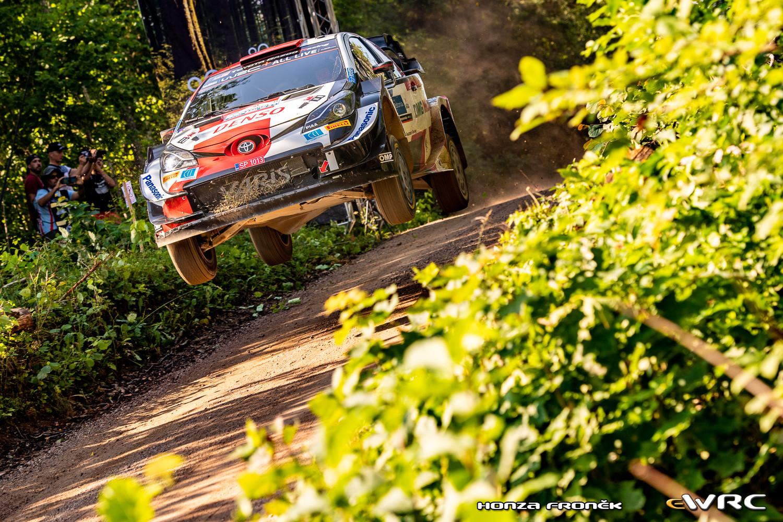 WRC: 11º Rally Estonia [15-18 Julio] Hfr_dsc_3517