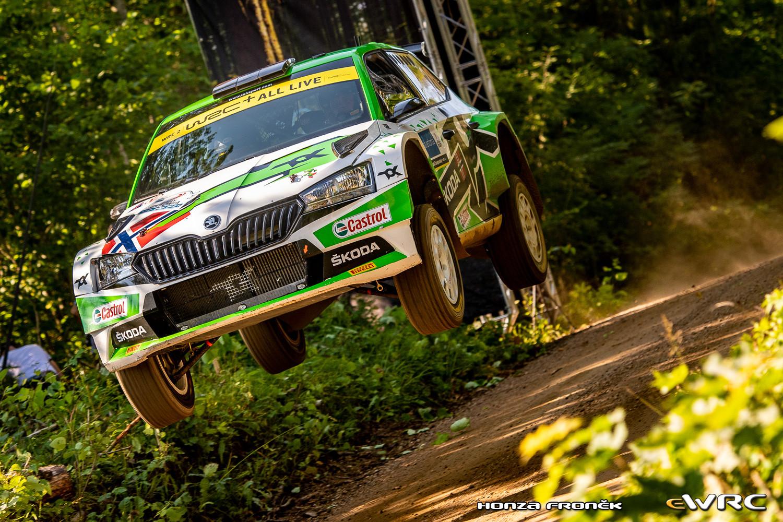 WRC: 11º Rally Estonia [15-18 Julio] Hfr_dsc_3557