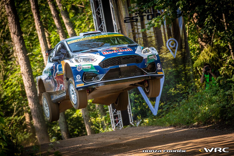 WRC: 11º Rally Estonia [15-18 Julio] Hfr_dsc_3573
