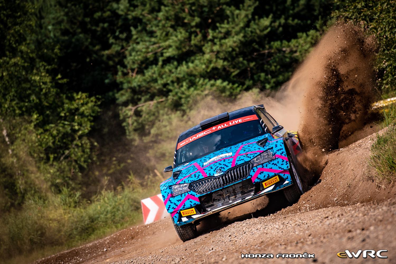 WRC: 11º Rally Estonia [15-18 Julio] Hfr_dsc_3969