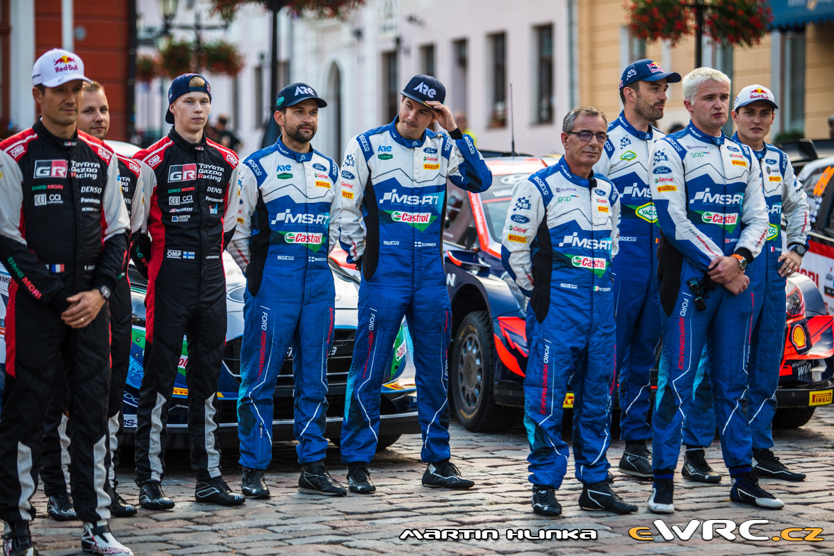 WRC: 11º Rally Estonia [15-18 Julio] Mhl_9b2a6472
