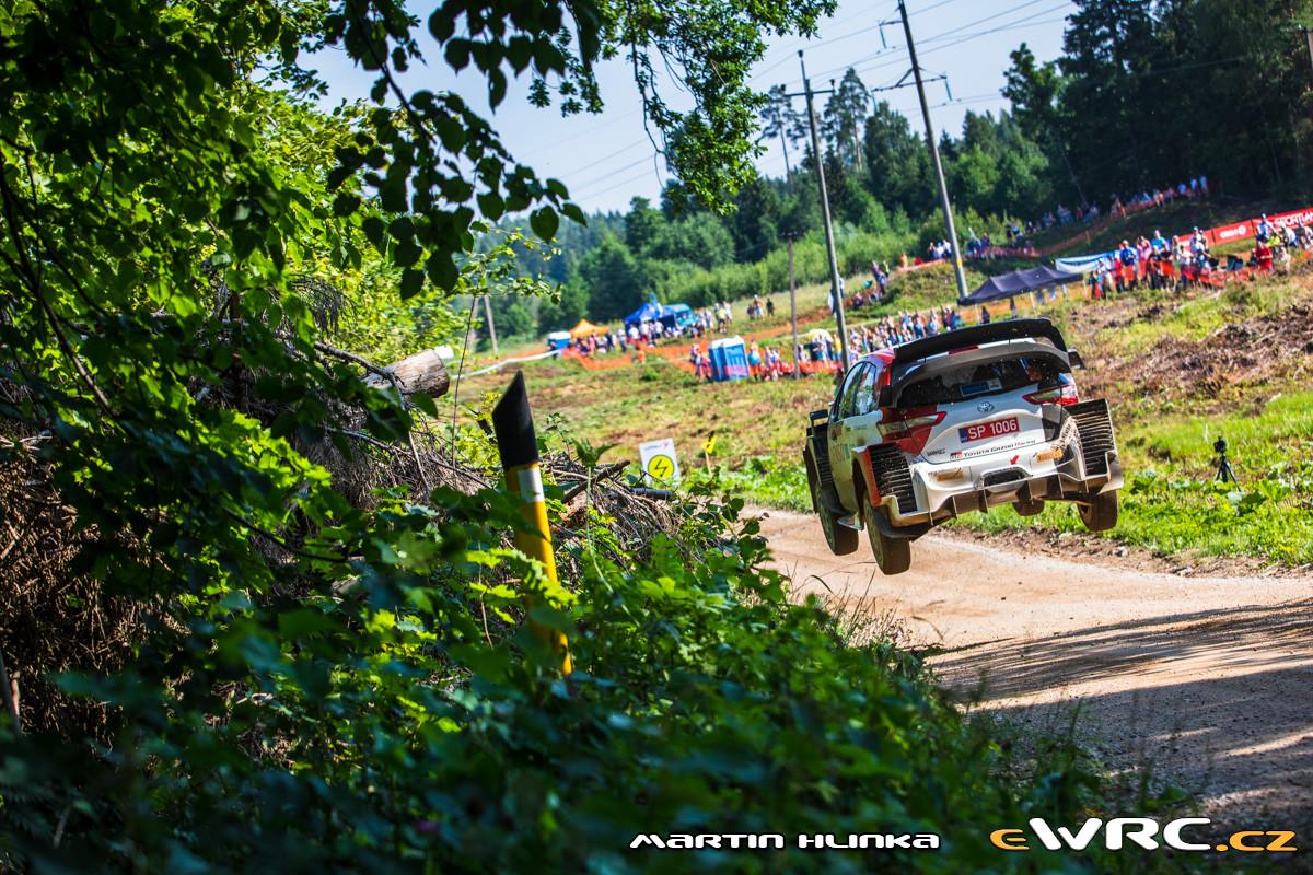 WRC: 11º Rally Estonia [15-18 Julio] Mhl_9b2a6603