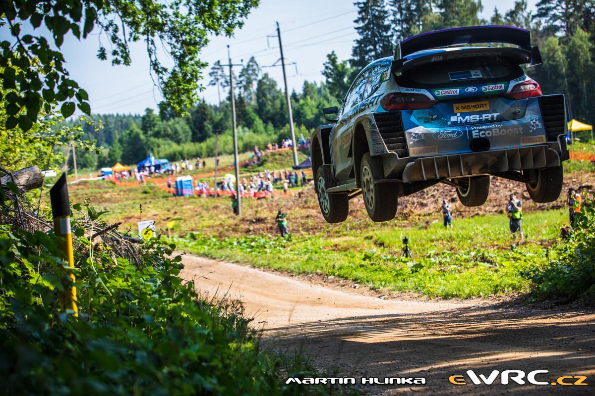 WRC: 11º Rally Estonia [15-18 Julio] Mhl_9b2a6614