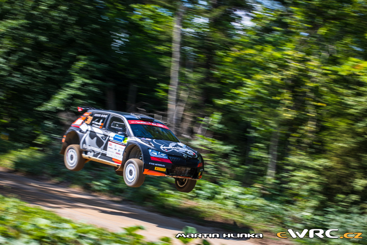 WRC: 11º Rally Estonia [15-18 Julio] Mhl_9b2a6759