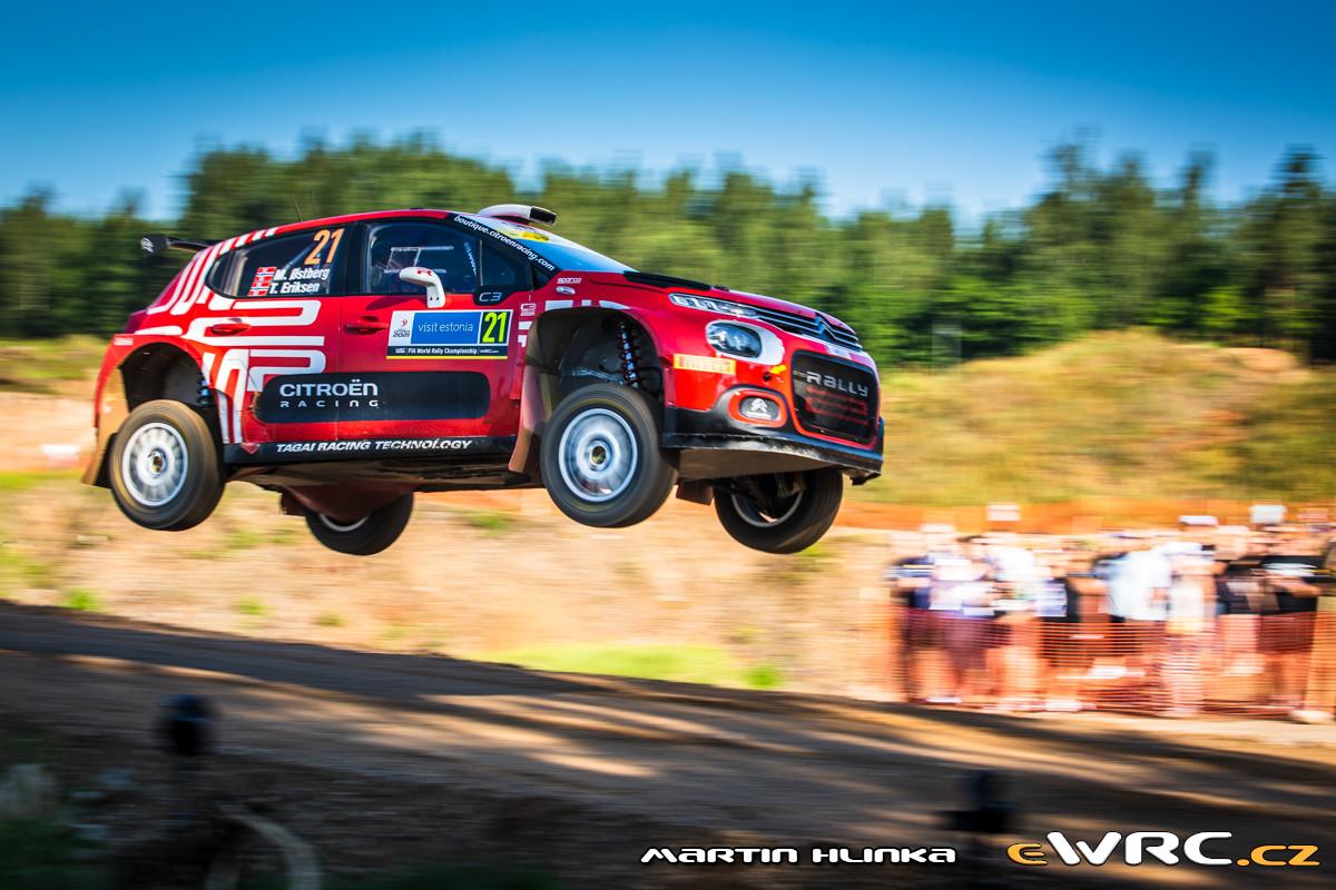 WRC: 11º Rally Estonia [15-18 Julio] - Página 3 Mhl_9b2a7601