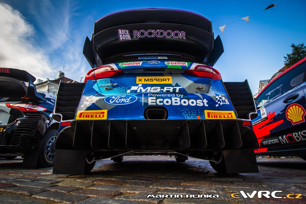 WRC: 11º Rally Estonia [15-18 Julio] Mhl_img_9702