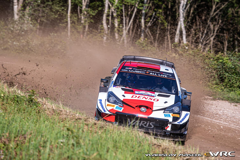 WRC: 11º Rally Estonia [15-18 Julio] Vms_dsc_7149