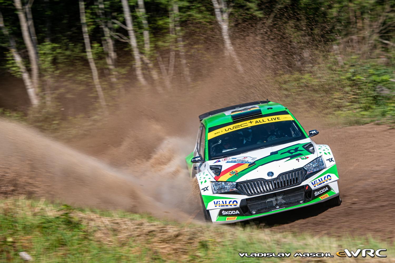 WRC: 11º Rally Estonia [15-18 Julio] - Página 3 Vms_dsc_7214