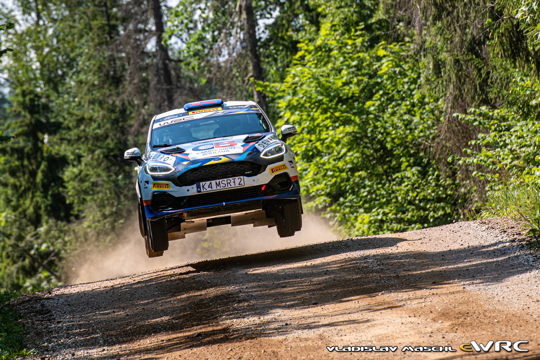 WRC: 11º Rally Estonia [15-18 Julio] Vms_dsc_7325