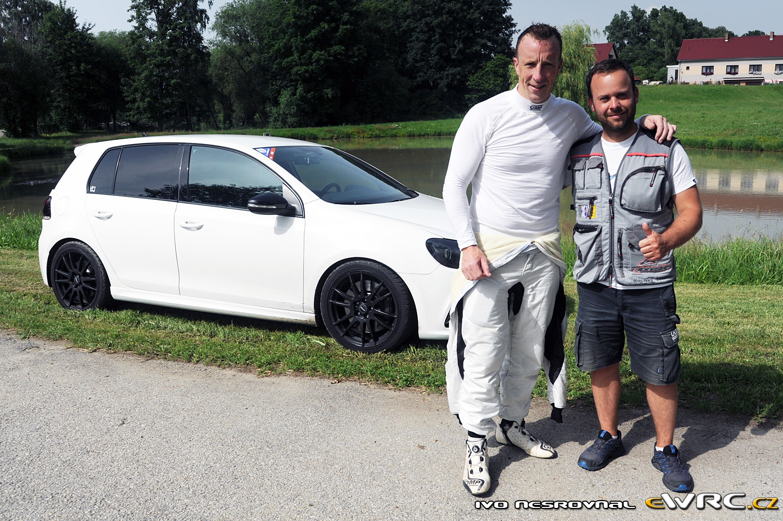 World Rally Championship: Temporada 2021  - Página 31 Ine_dsc_4263