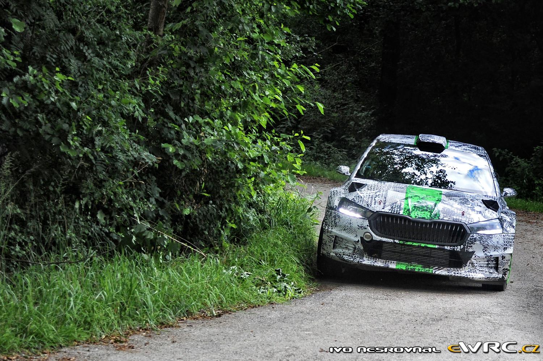 World Rally Championship: Temporada 2021  - Página 31 Ine_dsc_4332