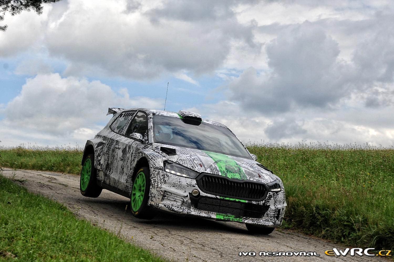 World Rally Championship: Temporada 2021  - Página 31 Ine_dsc_4435